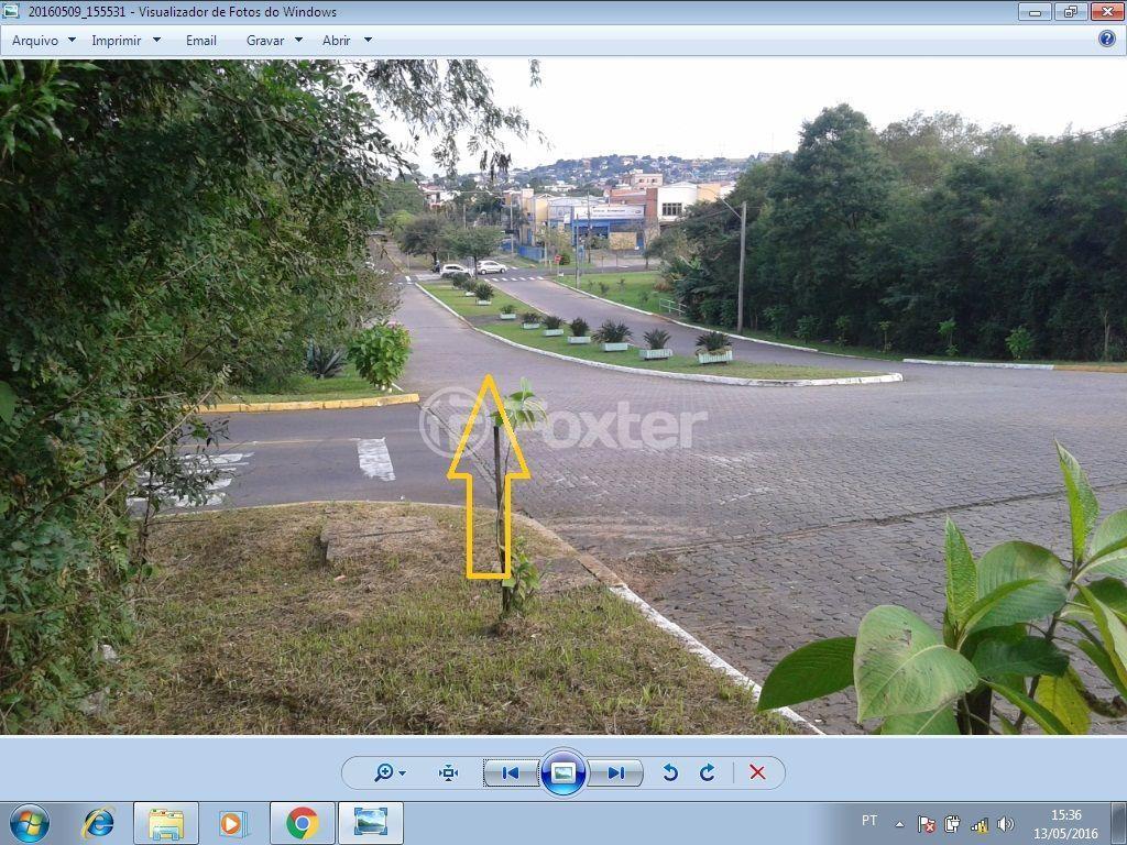 Terreno, H, Campo Bom (139421) - Foto 3