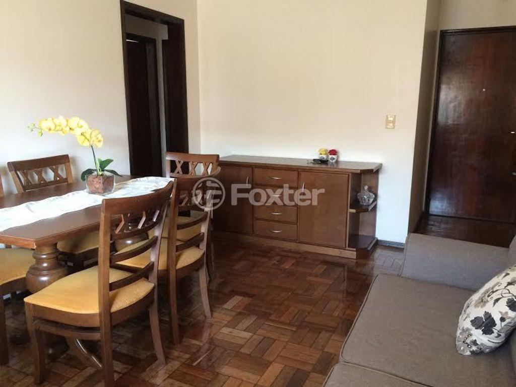 Foxter Imobiliária - Apto 3 Dorm, Vila Ipiranga - Foto 4
