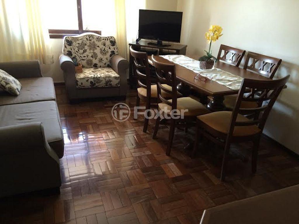Foxter Imobiliária - Apto 3 Dorm, Vila Ipiranga