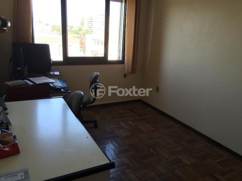 Foxter Imobiliária - Apto 3 Dorm, Vila Ipiranga - Foto 5