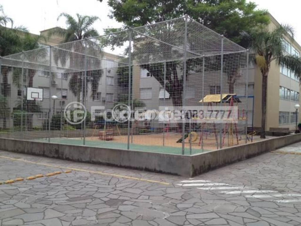 Foxter Imobiliária - Apto 3 Dorm, Vila Ipiranga - Foto 13