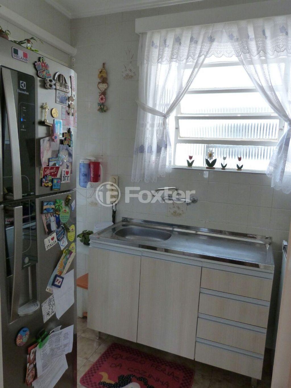 Foxter Imobiliária - Apto 1 Dorm, Passo da Areia - Foto 9