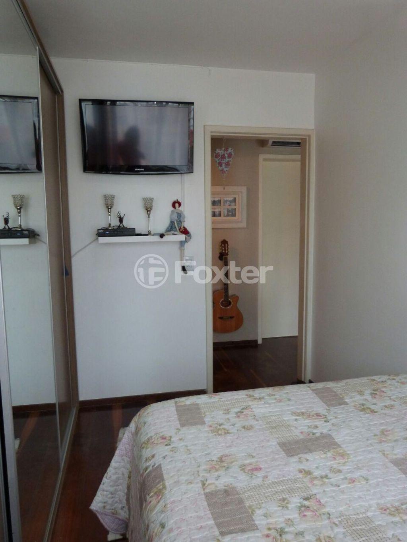 Foxter Imobiliária - Apto 1 Dorm, Passo da Areia - Foto 11