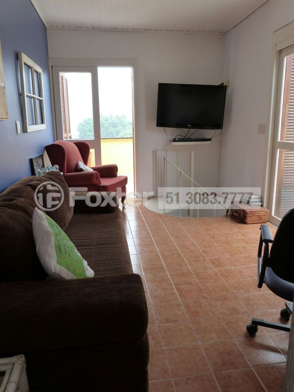 Foxter Imobiliária - Apto 1 Dorm, Passo da Areia - Foto 15