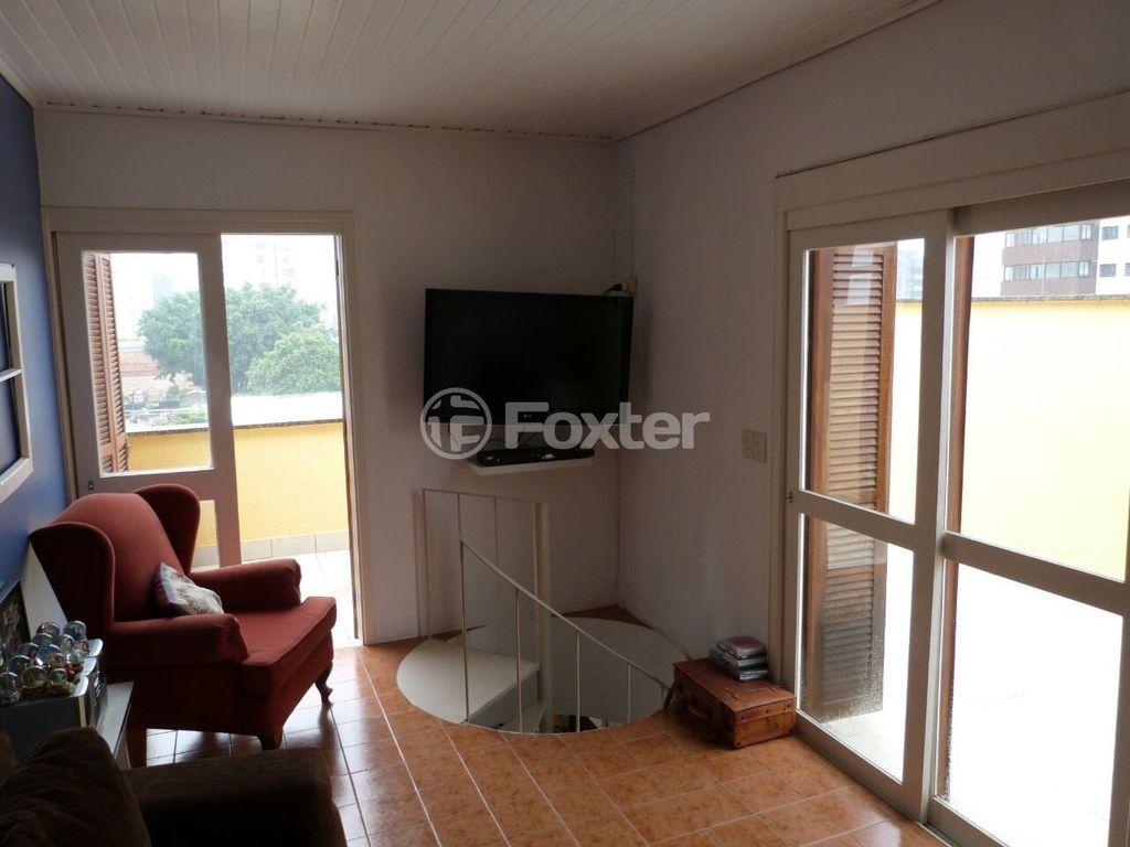 Foxter Imobiliária - Apto 1 Dorm, Passo da Areia - Foto 13