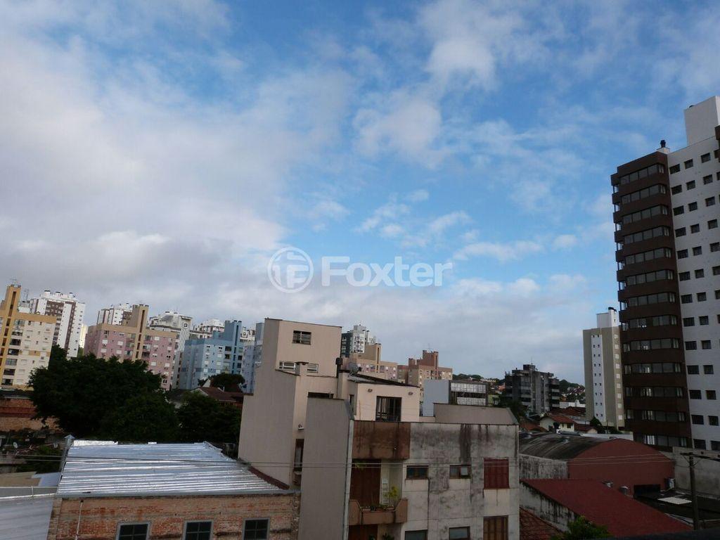 Foxter Imobiliária - Apto 1 Dorm, Passo da Areia - Foto 17