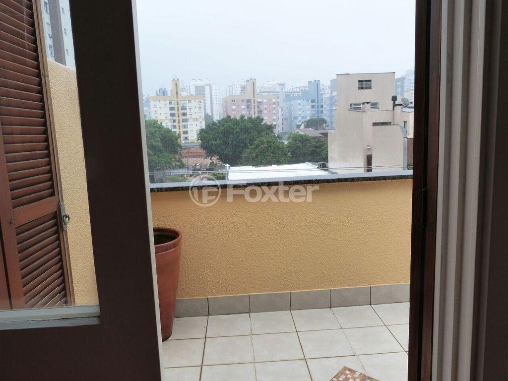 Foxter Imobiliária - Apto 1 Dorm, Passo da Areia - Foto 20