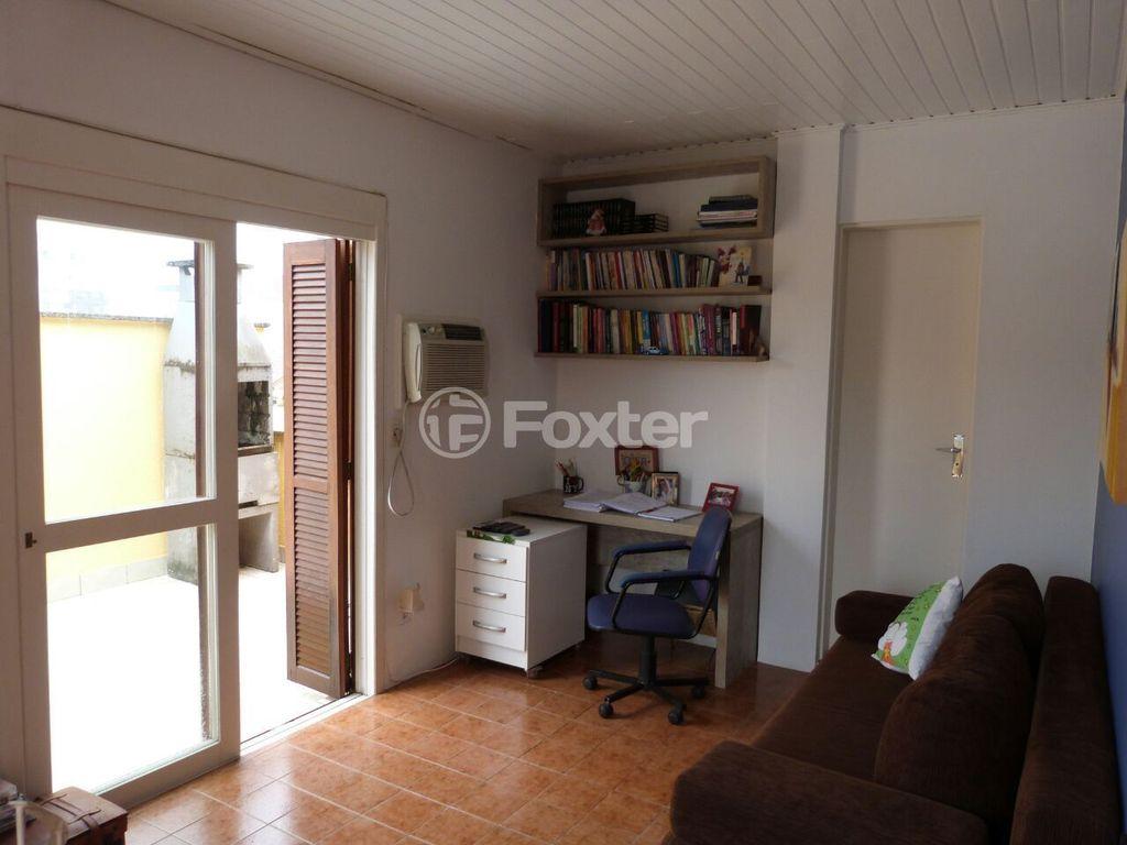 Foxter Imobiliária - Apto 1 Dorm, Passo da Areia - Foto 19