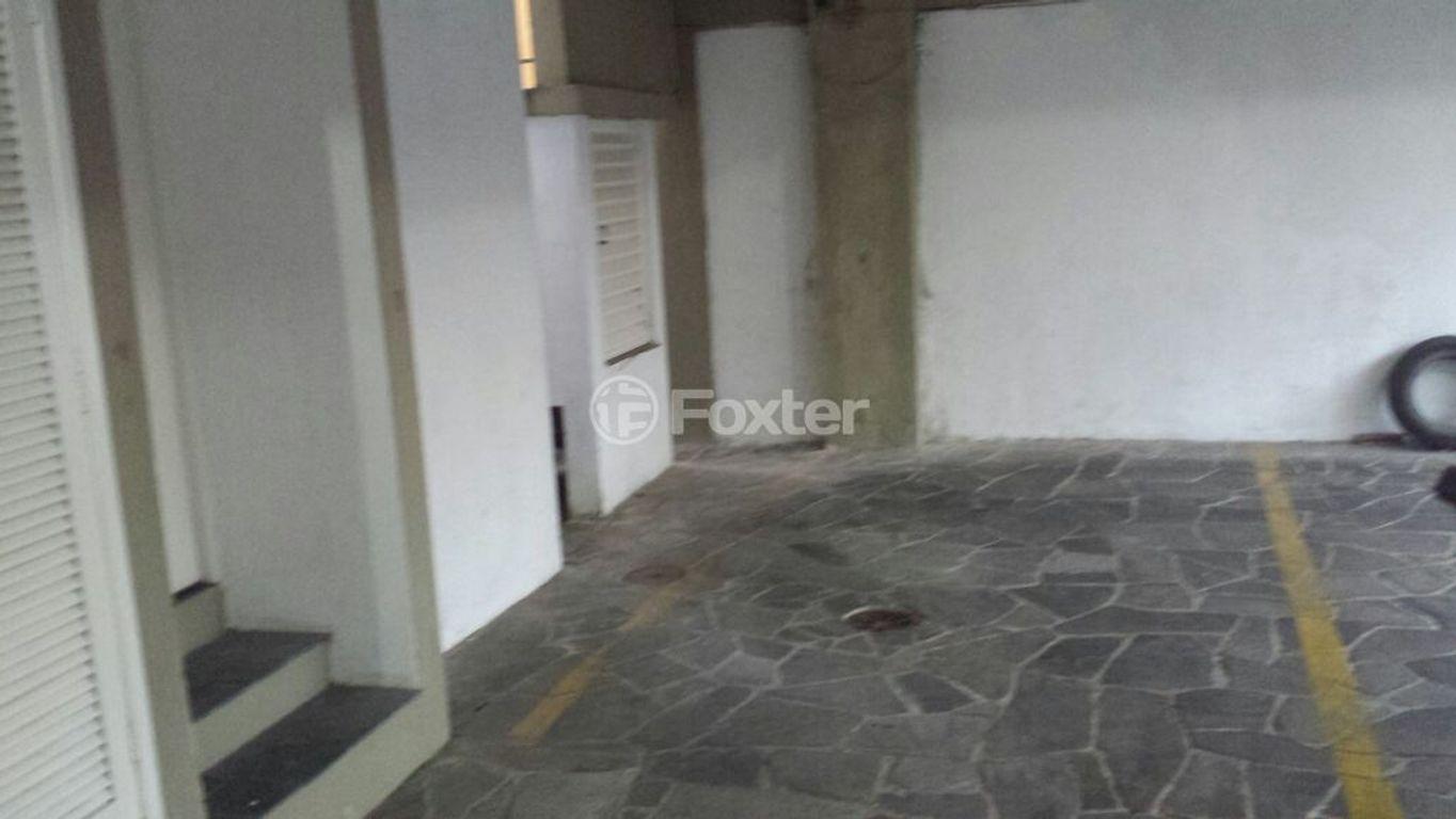 Foxter Imobiliária - Apto 1 Dorm, Passo da Areia - Foto 21