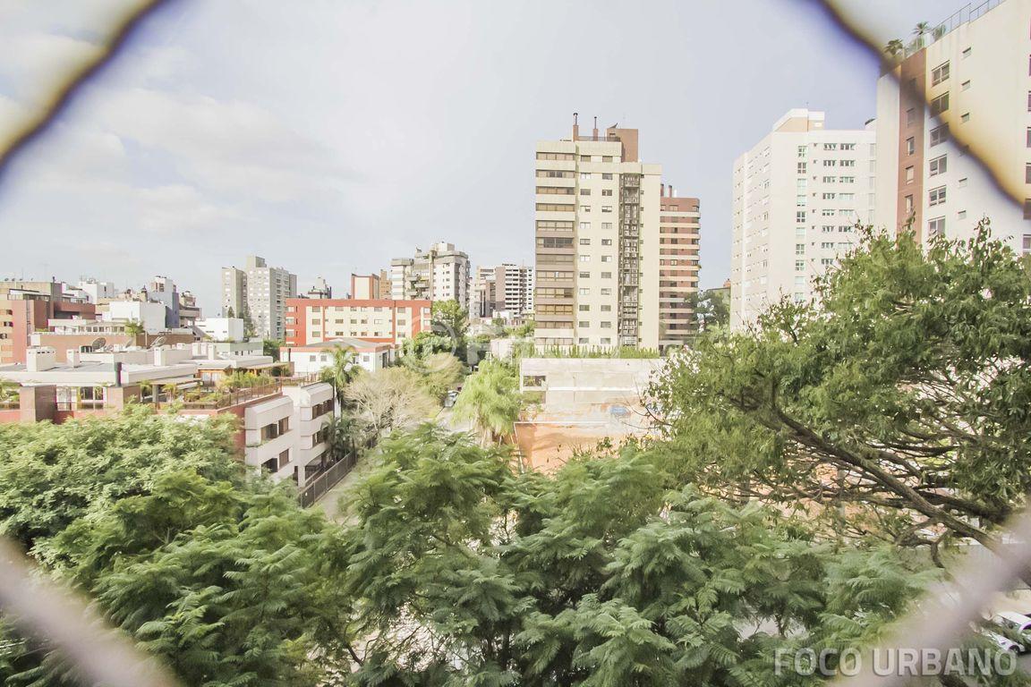 Apto 4 Dorm, Bela Vista, Porto Alegre (139435) - Foto 22