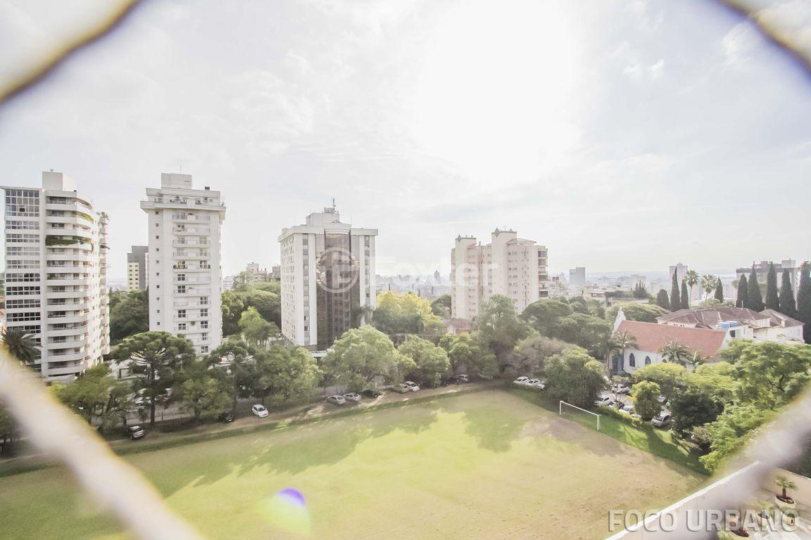 Apto 4 Dorm, Bela Vista, Porto Alegre (139435) - Foto 35