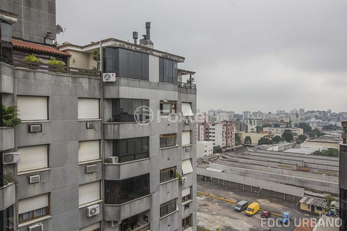 Cobertura 2 Dorm, Cristo Redentor, Porto Alegre (139438) - Foto 17