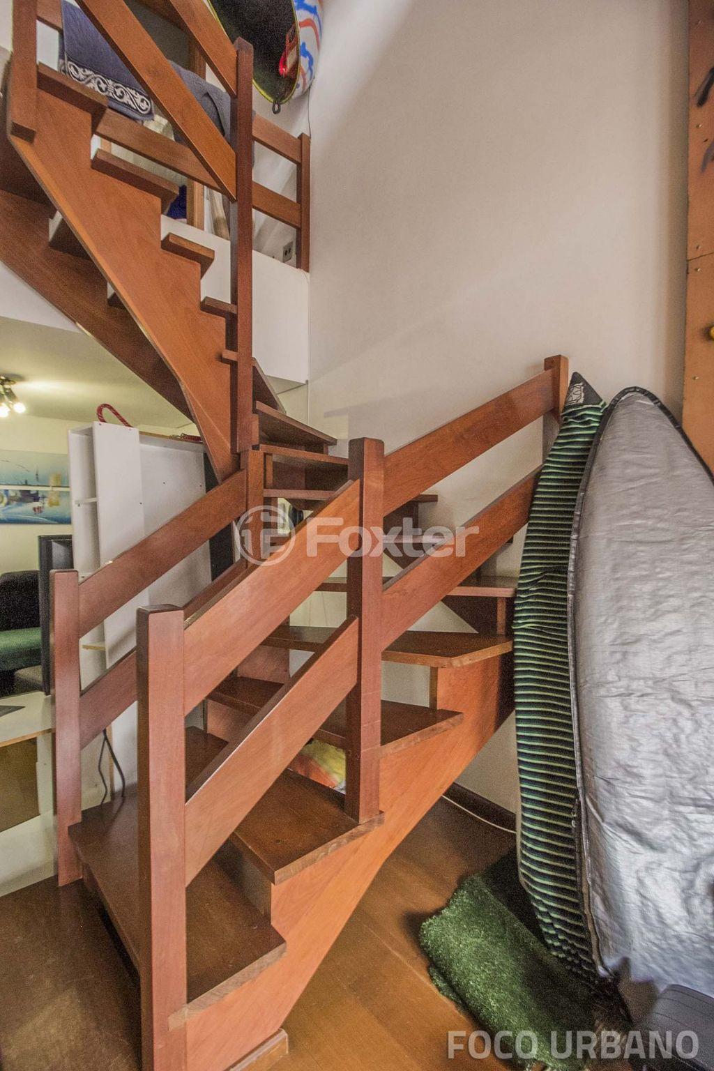 Cobertura 2 Dorm, Cristo Redentor, Porto Alegre (139438) - Foto 32