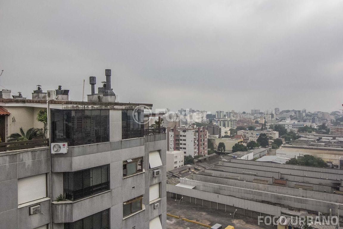 Cobertura 2 Dorm, Cristo Redentor, Porto Alegre (139438) - Foto 45
