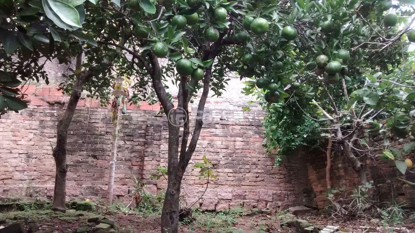 Casa 2 Dorm, Nonoai, Porto Alegre (139439) - Foto 23