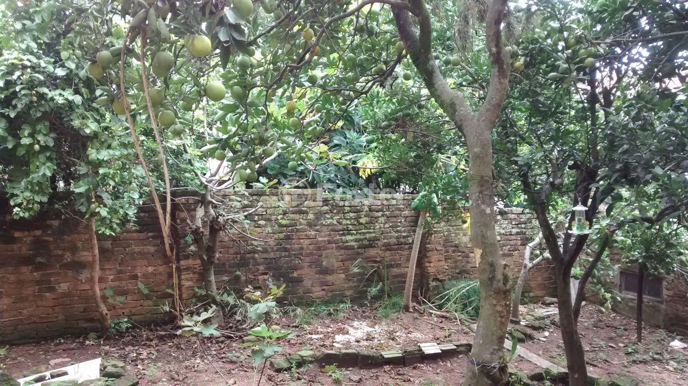 Casa 2 Dorm, Nonoai, Porto Alegre (139439) - Foto 22