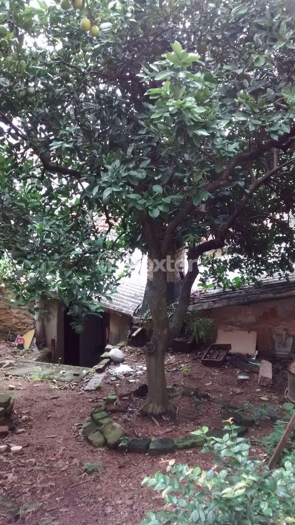 Casa 2 Dorm, Nonoai, Porto Alegre (139439) - Foto 21