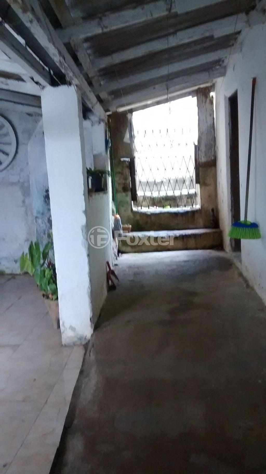 Casa 2 Dorm, Nonoai, Porto Alegre (139439) - Foto 18