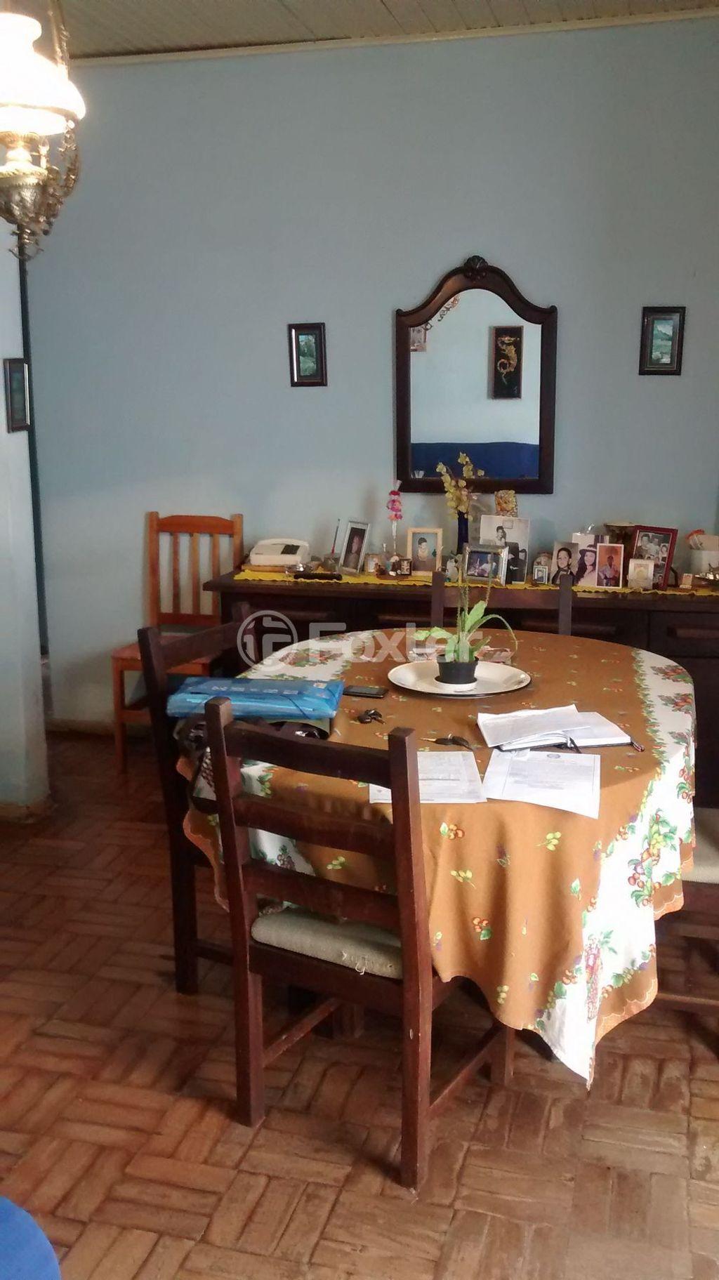 Casa 2 Dorm, Nonoai, Porto Alegre (139439) - Foto 7