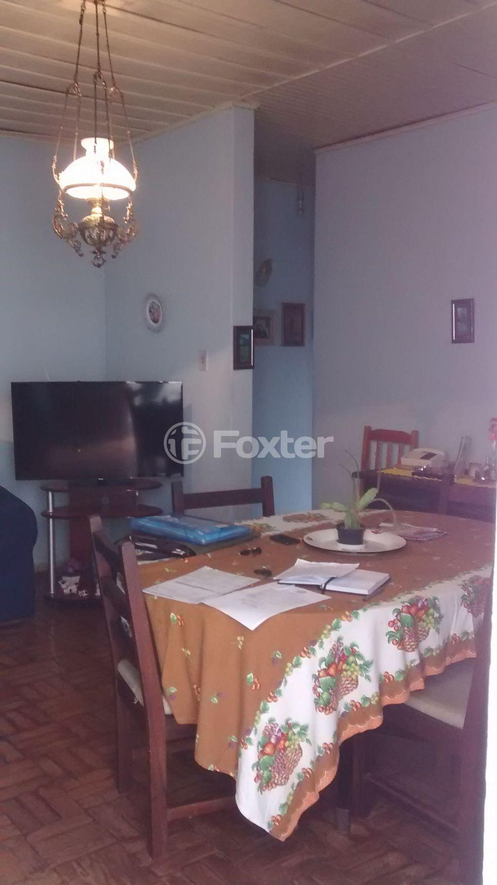 Casa 2 Dorm, Nonoai, Porto Alegre (139439) - Foto 6