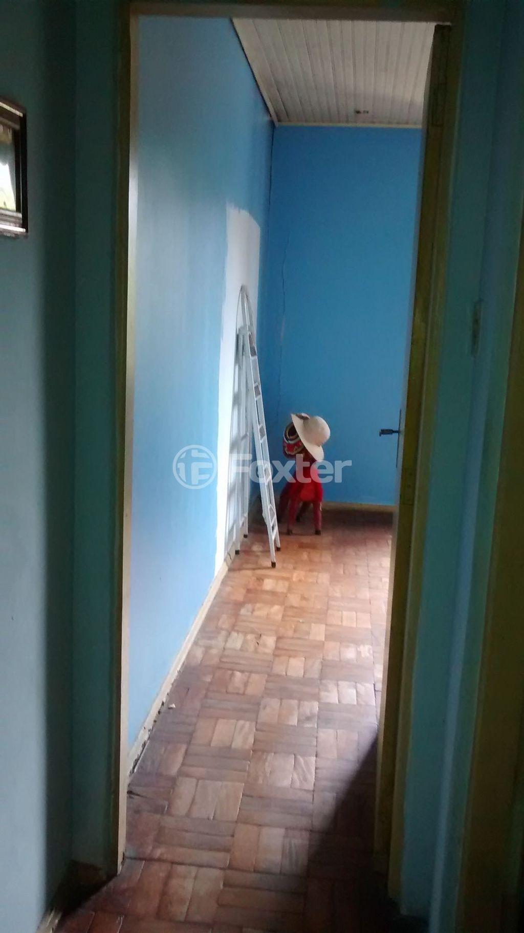 Casa 2 Dorm, Nonoai, Porto Alegre (139439) - Foto 8