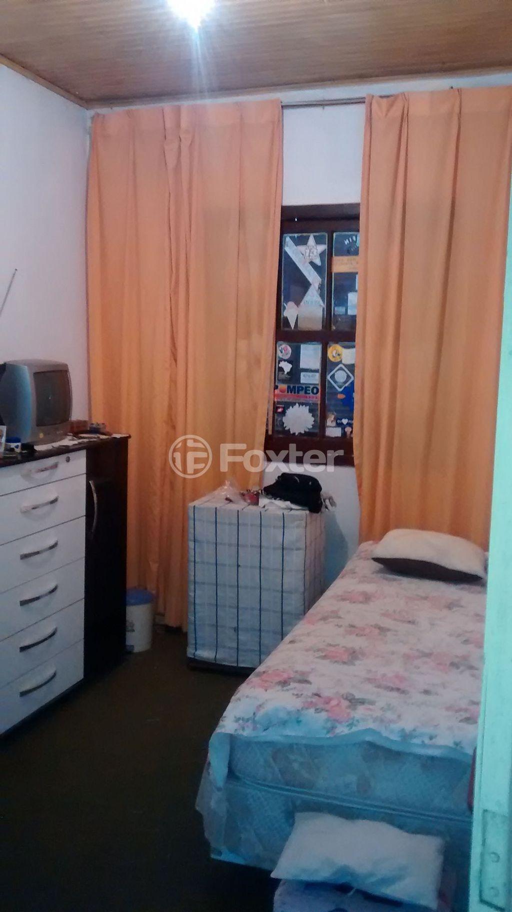 Casa 2 Dorm, Nonoai, Porto Alegre (139439) - Foto 11