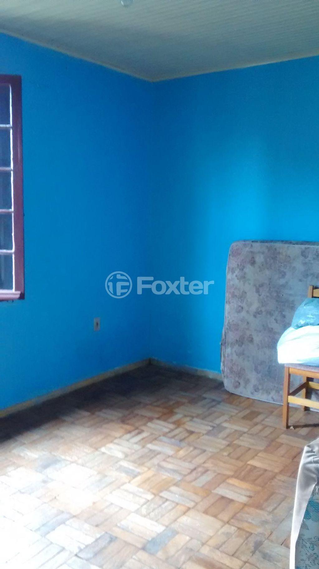 Casa 2 Dorm, Nonoai, Porto Alegre (139439) - Foto 12
