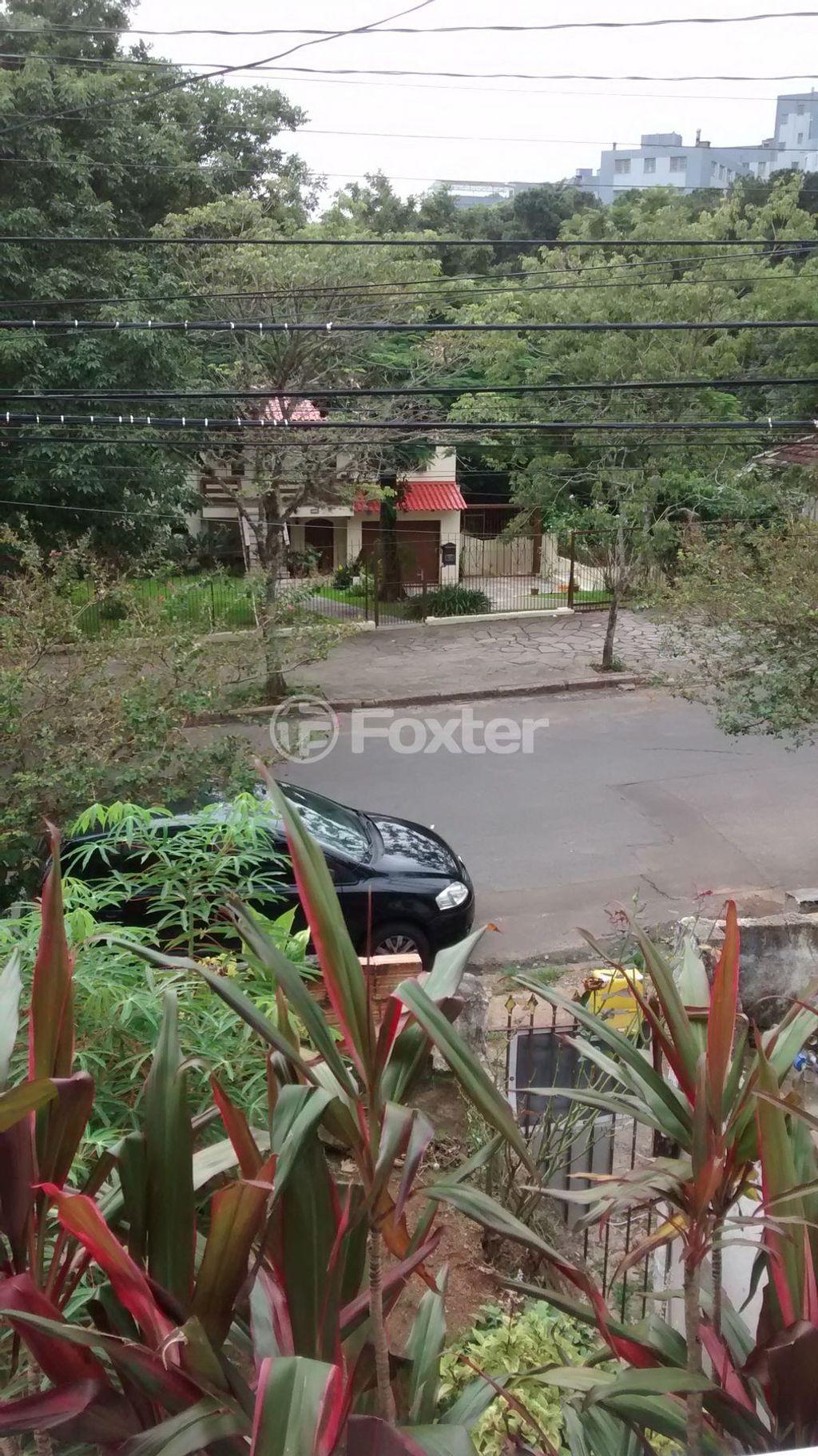 Casa 2 Dorm, Nonoai, Porto Alegre (139439) - Foto 14