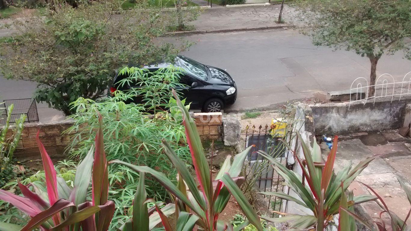 Casa 2 Dorm, Nonoai, Porto Alegre (139439) - Foto 4