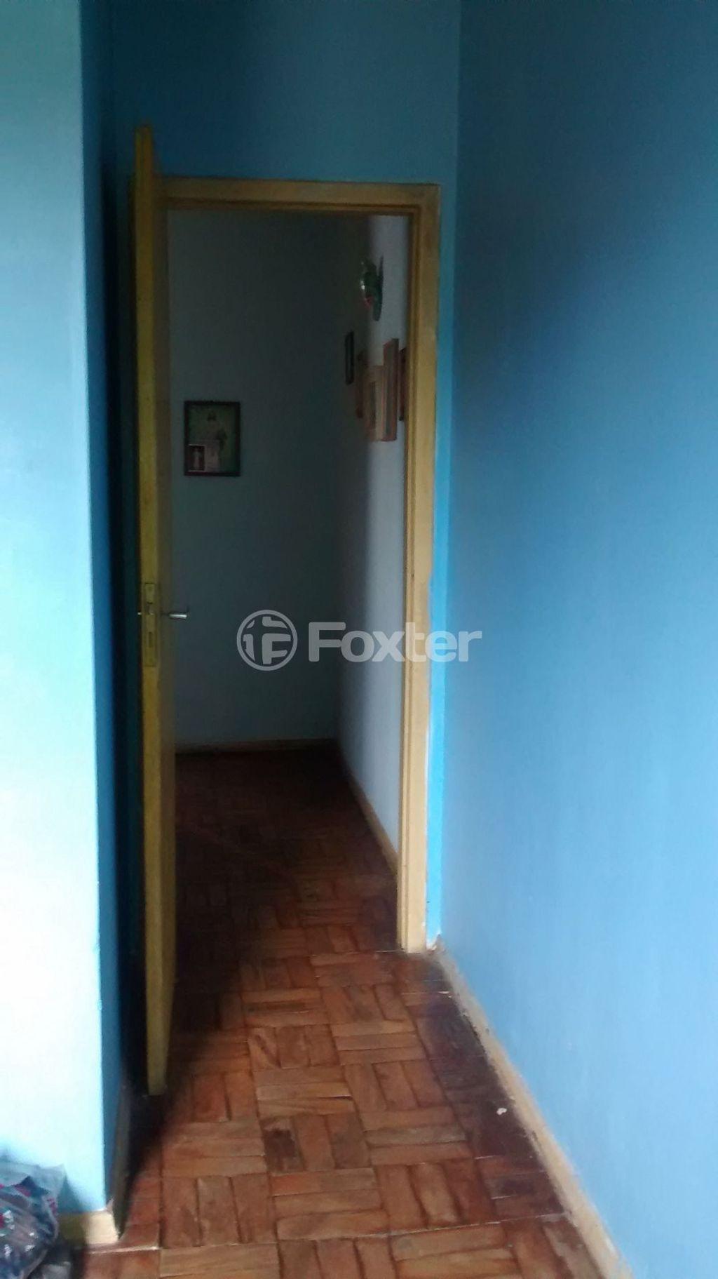 Casa 2 Dorm, Nonoai, Porto Alegre (139439) - Foto 9