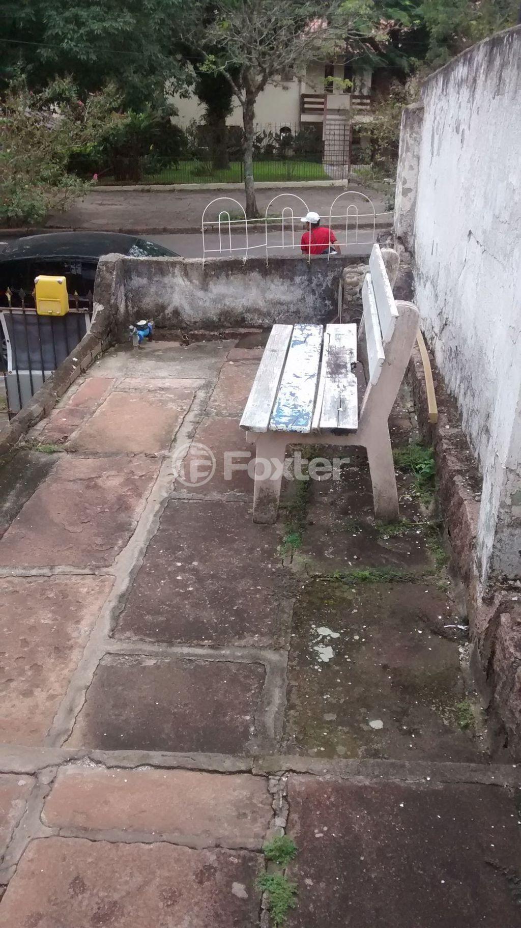 Casa 2 Dorm, Nonoai, Porto Alegre (139439) - Foto 26