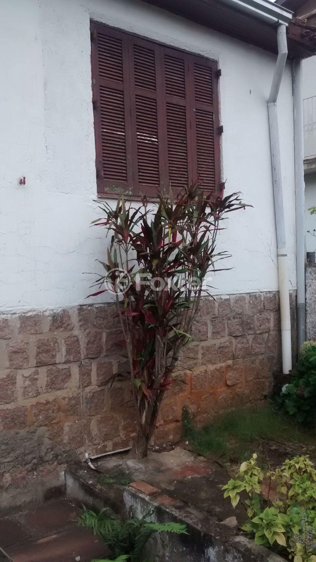 Casa 2 Dorm, Nonoai, Porto Alegre (139439) - Foto 3