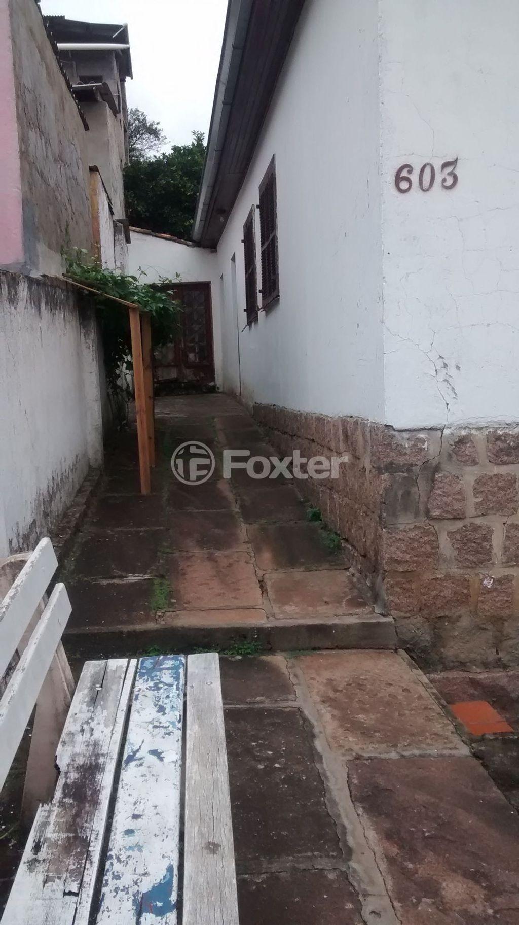 Casa 2 Dorm, Nonoai, Porto Alegre (139439) - Foto 25