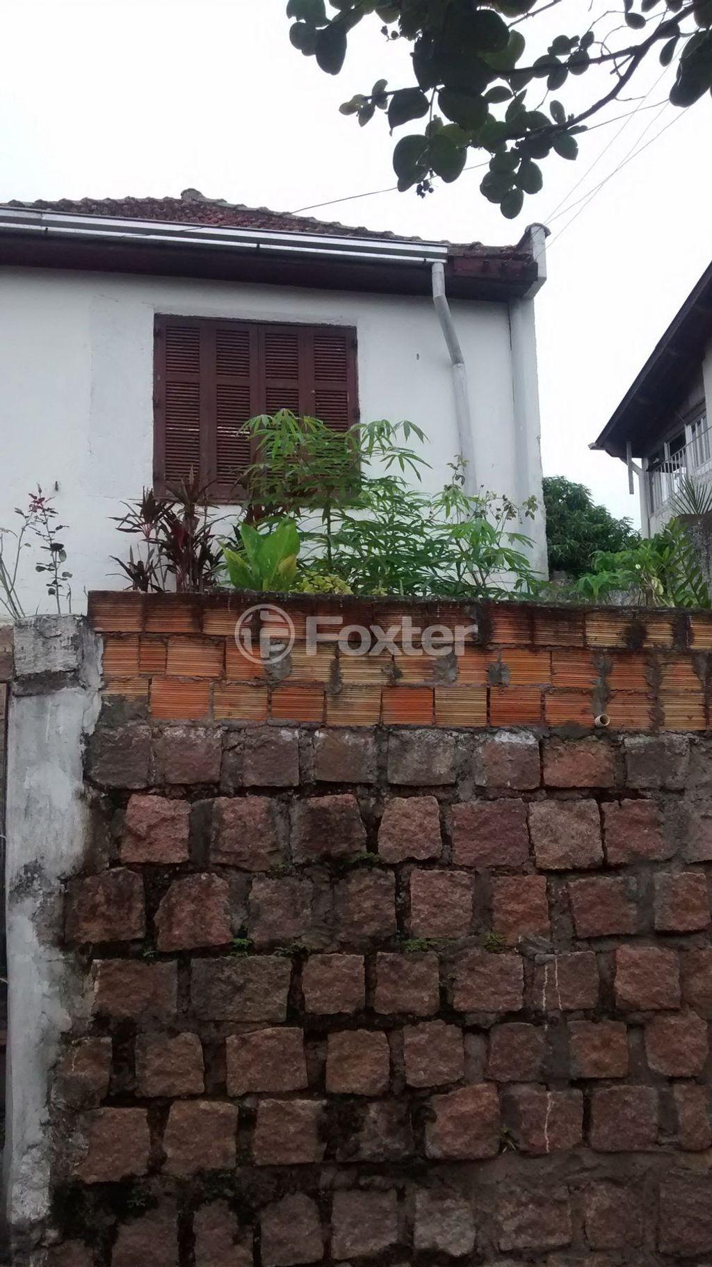 Casa 2 Dorm, Nonoai, Porto Alegre (139439)