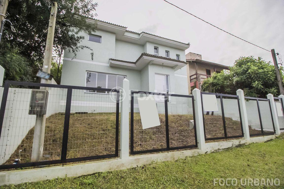 Casa 3 Dorm, São Lucas, Viamão (139442) - Foto 2