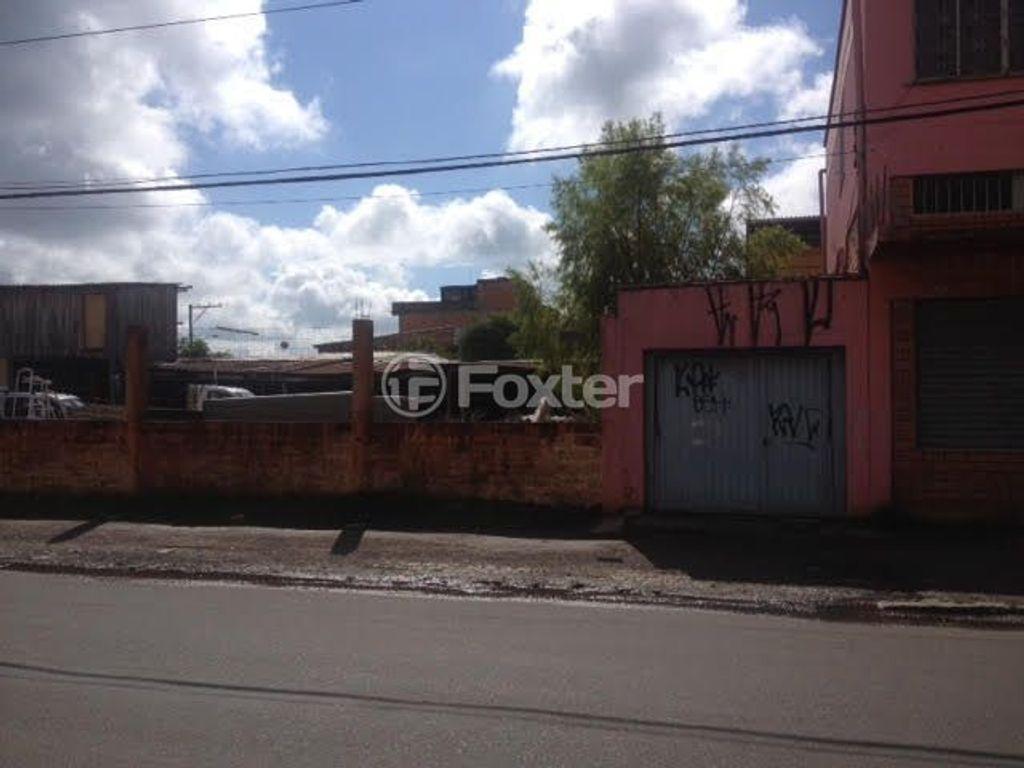 Terreno 6 Dorm, Sarandi, Porto Alegre (139457) - Foto 5