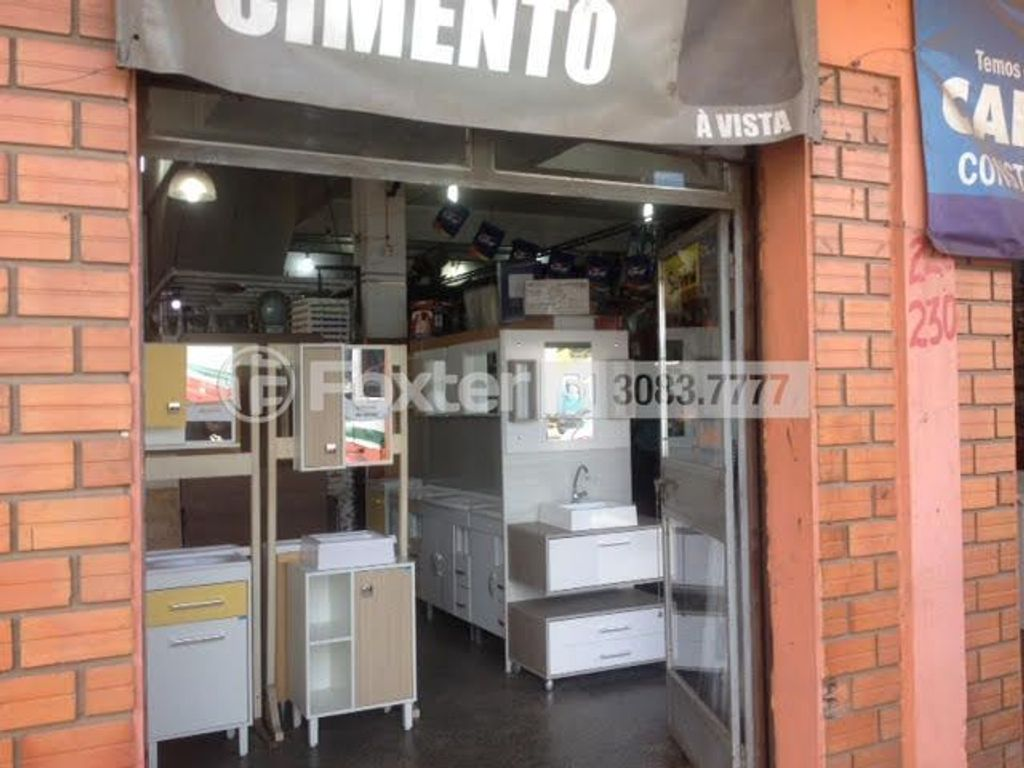 Terreno 6 Dorm, Sarandi, Porto Alegre (139457) - Foto 7