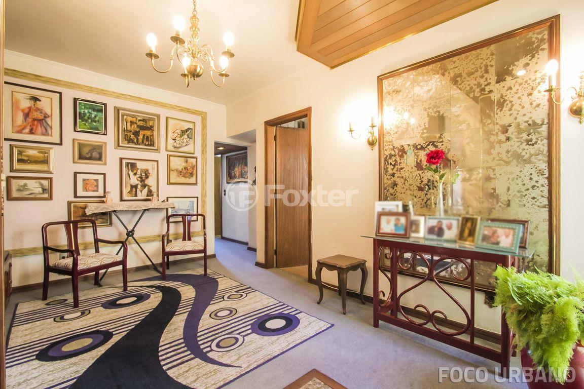 Foxter Imobiliária - Cobertura 3 Dorm (139458)