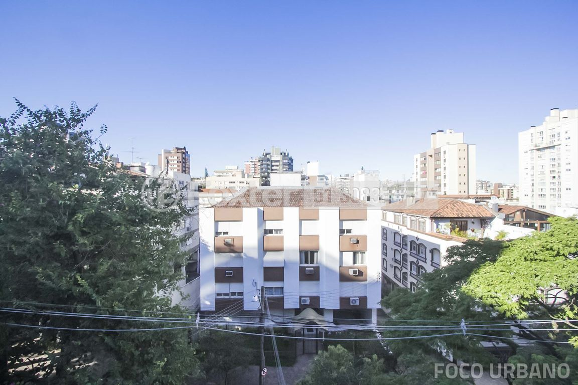 Foxter Imobiliária - Cobertura 3 Dorm (139458) - Foto 5