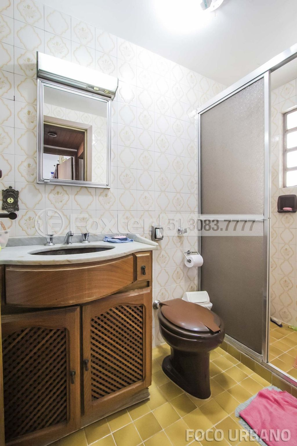 Foxter Imobiliária - Cobertura 3 Dorm (139458) - Foto 6