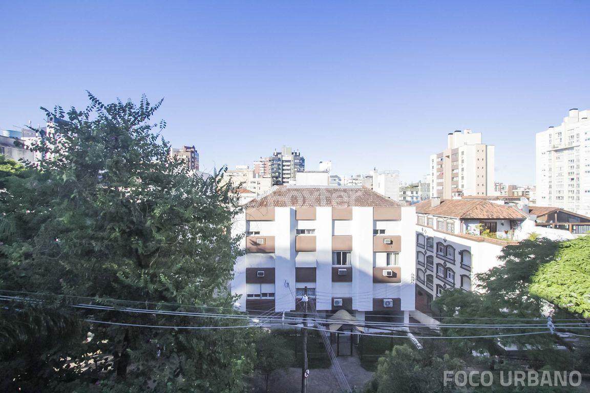 Foxter Imobiliária - Cobertura 3 Dorm (139458) - Foto 8