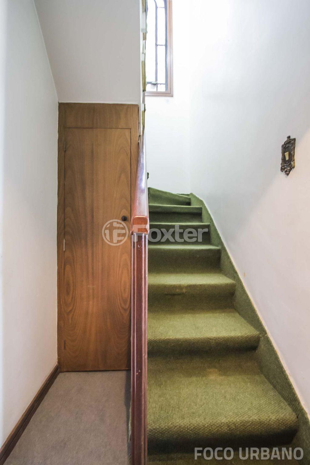 Foxter Imobiliária - Cobertura 3 Dorm (139458) - Foto 10