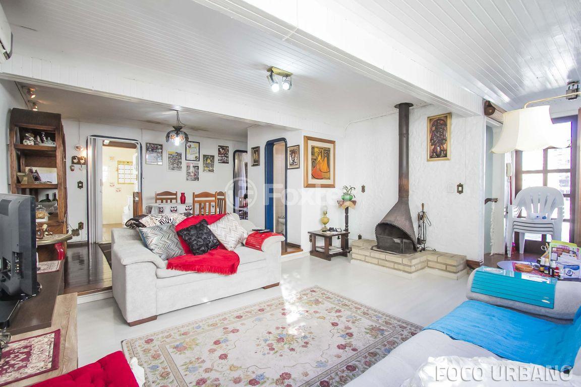 Foxter Imobiliária - Cobertura 3 Dorm (139458) - Foto 14