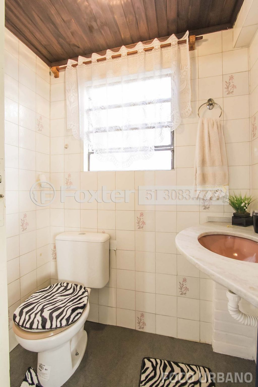 Foxter Imobiliária - Cobertura 3 Dorm (139458) - Foto 16