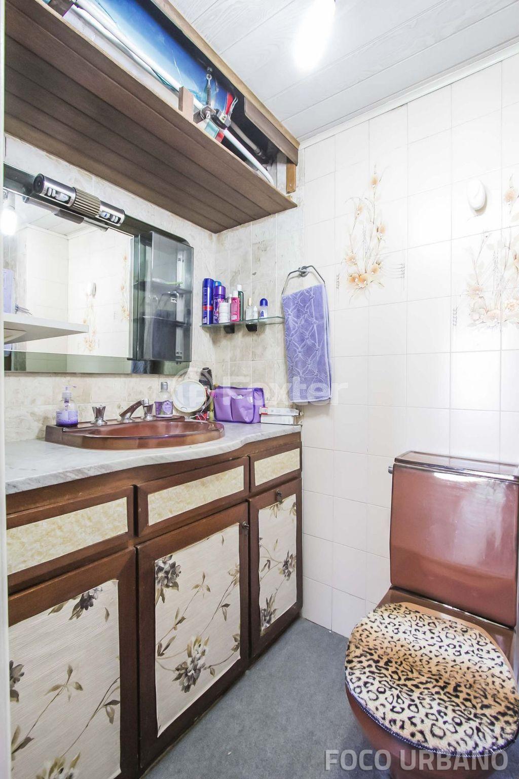 Foxter Imobiliária - Cobertura 3 Dorm (139458) - Foto 18