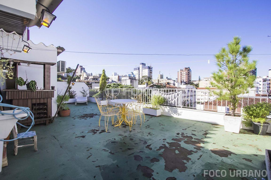Foxter Imobiliária - Cobertura 3 Dorm (139458) - Foto 19