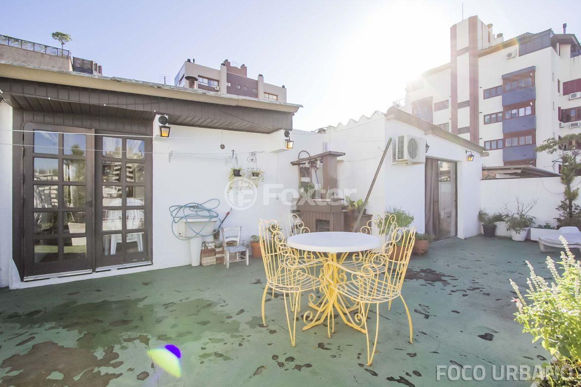 Foxter Imobiliária - Cobertura 3 Dorm (139458) - Foto 22