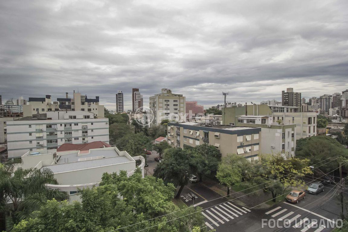 Apto 3 Dorm, Petrópolis, Porto Alegre (139463) - Foto 32