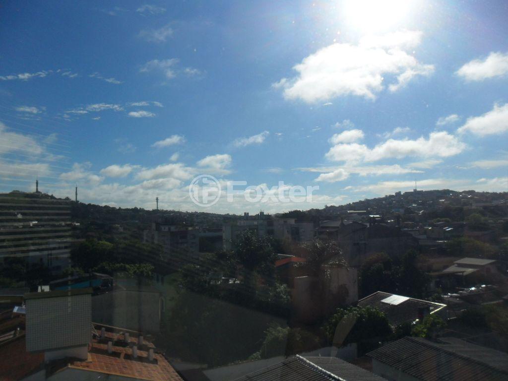 Cobertura 3 Dorm, Cristal, Porto Alegre (139477) - Foto 6