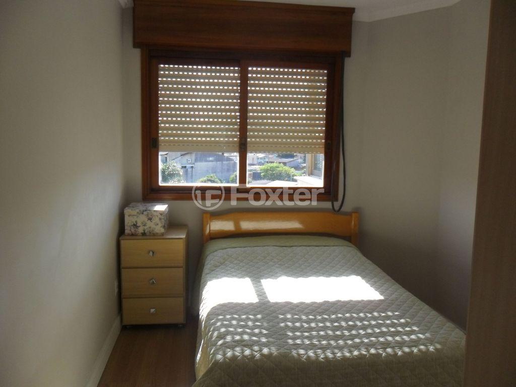 Cobertura 3 Dorm, Cristal, Porto Alegre (139477) - Foto 11